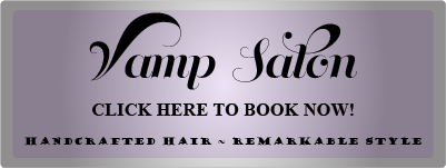 Book hair salon appointments online now