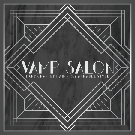 Vamp Salon LLC